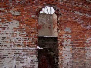 1990sbrick_door