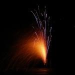 spark0821