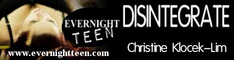 disintegrate-banner