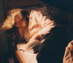 me 1988