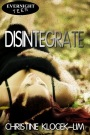 1571c-disintegrate