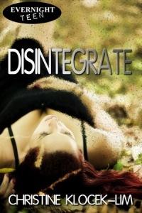 89871-disintegrate