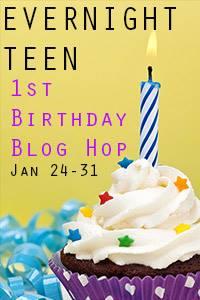 ET bday blog hop
