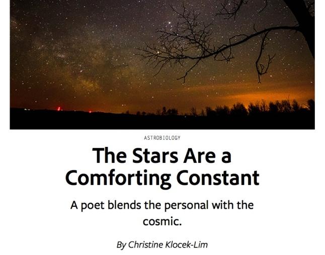 nautilus-cosmos-astro-pic